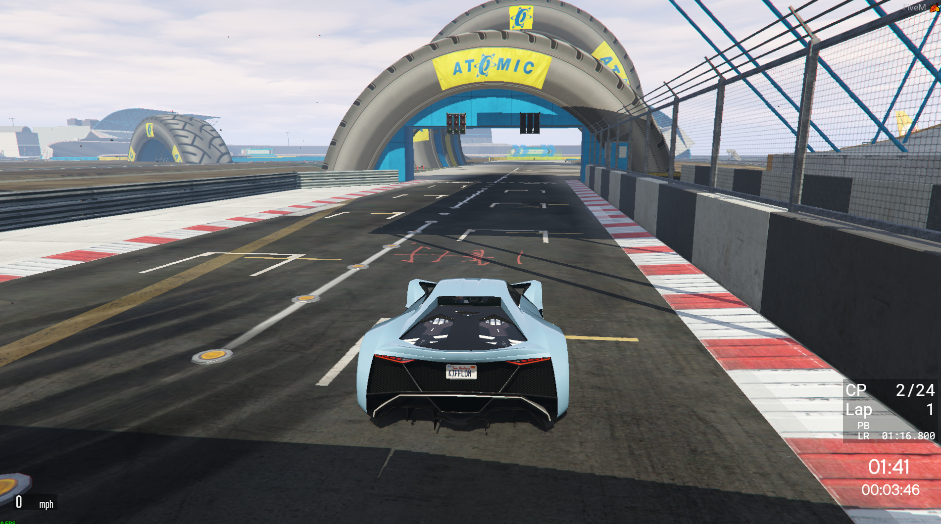 tracks:2018-04-27_11_16_37-fivem_-_project_homecoming_racing_alpha_join_https_discord.gg_xbf6pvh_for.png